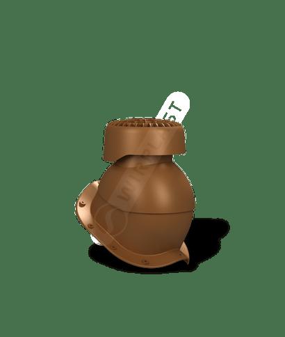 K84 wywietrznik kanalizacyjny miedziany