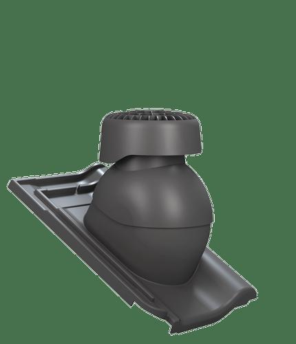 K85 wywietrznik kanalizacyjny grafitowy