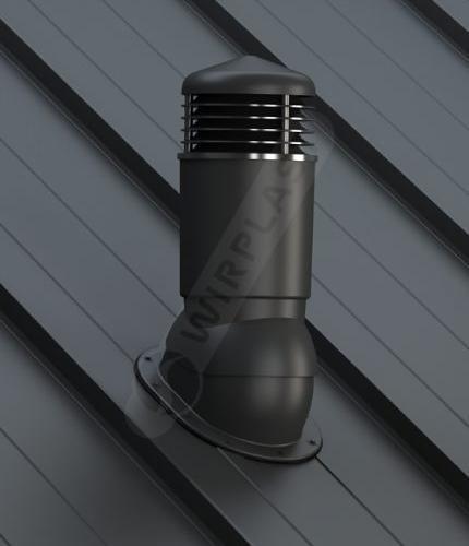 K89 blacha czarna