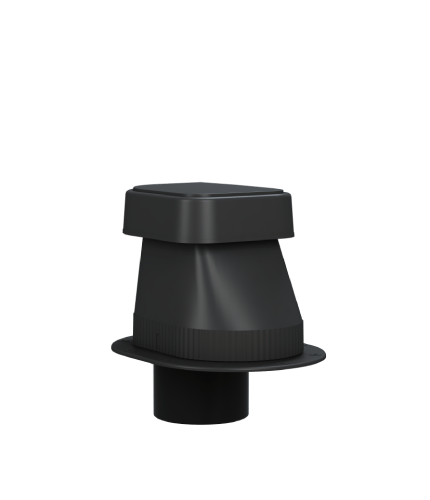 k77-blachotrapez-czarny-1
