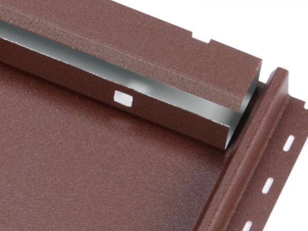 blacha narąbek, panel PD 510 Nano 2