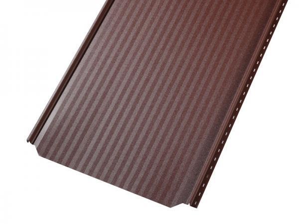 blacha narąbek, panel PD 510 F-S