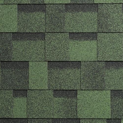 Cambridge Xpress, Amazon Green 43
