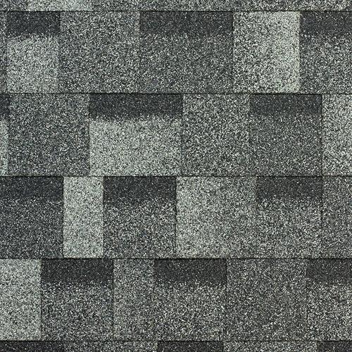 Cambridge Xpress, Eastern Grey 51