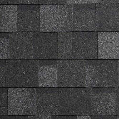 Gonty Cambridge Xtreme 9.5°, Dual black 52