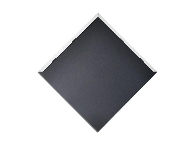 Panel Karo 555