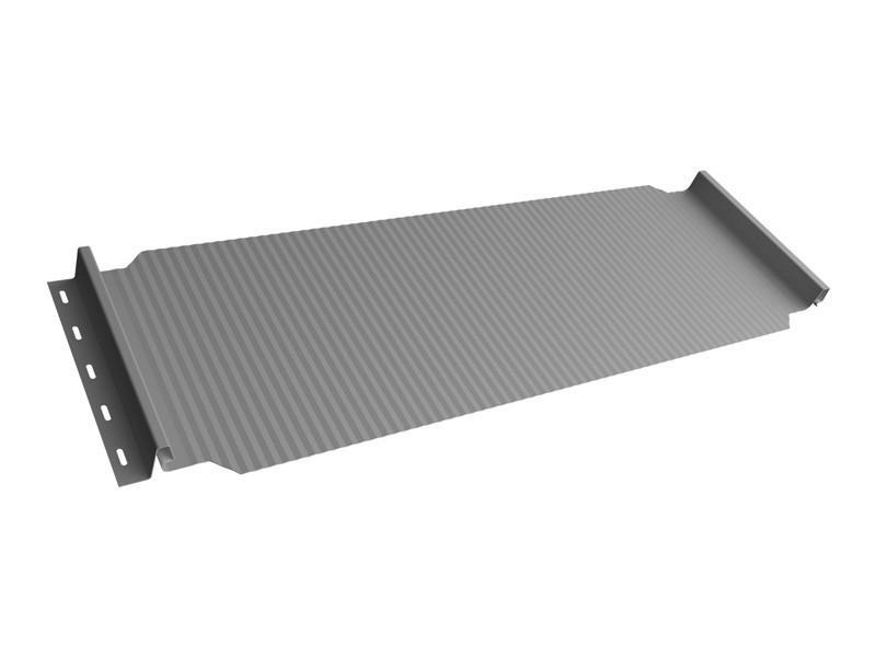 Panel PD 510 Nano