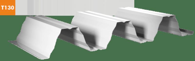 blacha trapezowa T-130