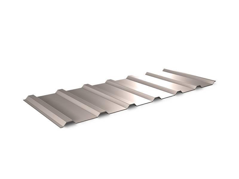 blacha trapezowa T-18 dach
