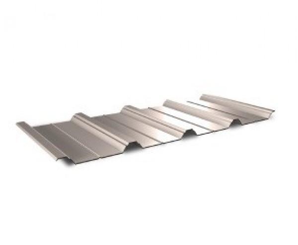 blacha trapezowa T-40 dach