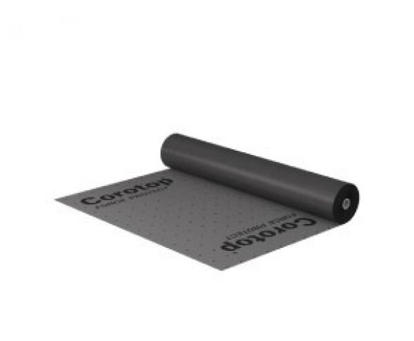 Membrany dachowe Corotop Force Protect 235