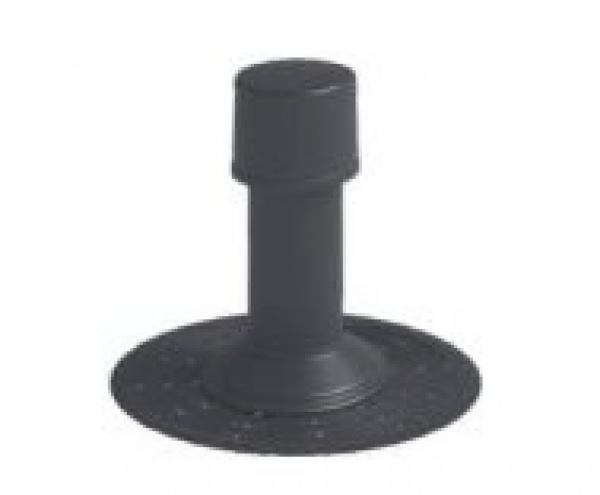 produkt do wentylacji połaci dachowej