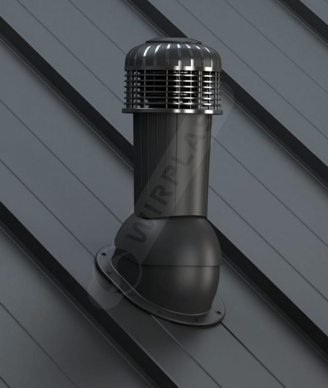 k90 blacha czarna