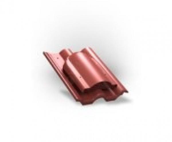 P60 Wywietrznik połaciowy